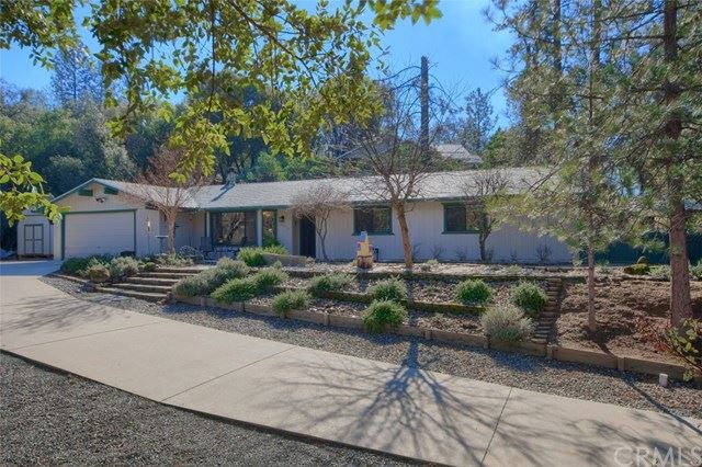 39534 Westview Drive, Oakhurst, CA 93644 - MLS#: FR21026323