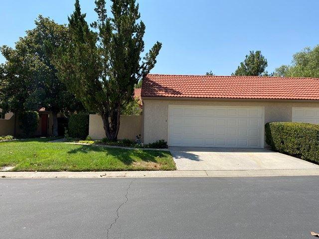 Photo for 26338 Rainbow Glen Drive, Newhall, CA 91321 (MLS # P1-1323)