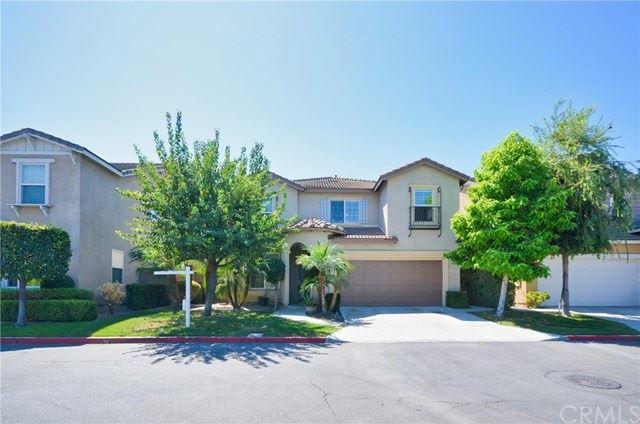 57 Freeman Lane, Buena Park, CA 90621 - MLS#: PW20110323