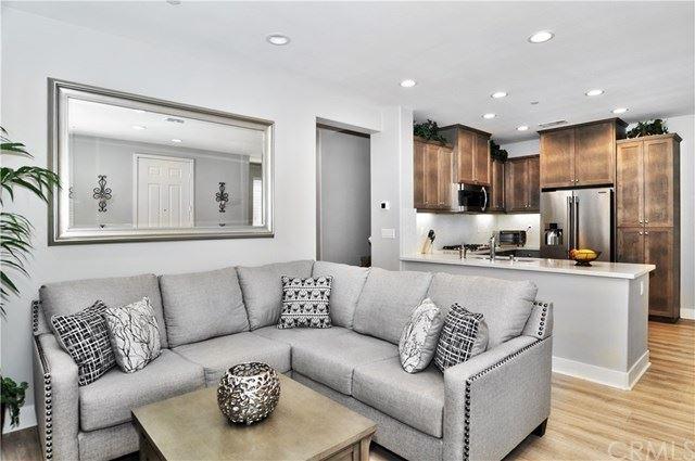 148 S Auburn Heights Lane, Anaheim, CA 92807 - MLS#: PW20262323