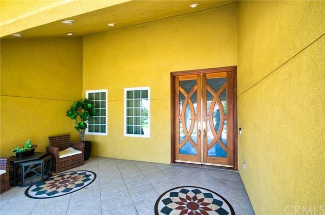 Photo of 1851 Island Drive, Fullerton, CA 92833 (MLS # PW21097323)