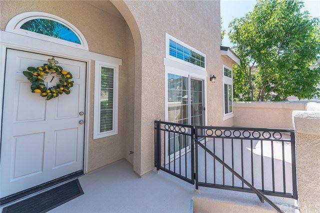2300 Maple Avenue #171, Torrance, CA 90503 - MLS#: SB20207323