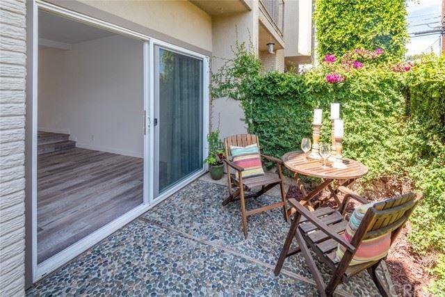 17 Village, Santa Monica, CA 90405 - MLS#: SB21110323