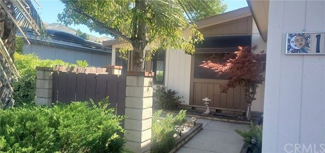 2230 Lake Park #194, Hemet, CA 92586 - MLS#: SW20099323