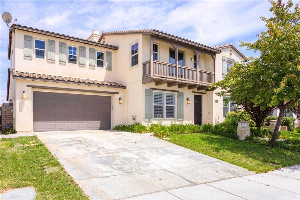 35734 Bovard Street, Wildomar, CA 92595 - MLS#: SW21098323