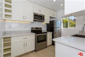 Photo of 425 IDAHO Avenue #7, Santa Monica, CA 90403 (MLS # 18398324)