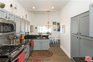 Tiny photo for 5440 LINDLEY Avenue #319, Encino, CA 91316 (MLS # 19521324)