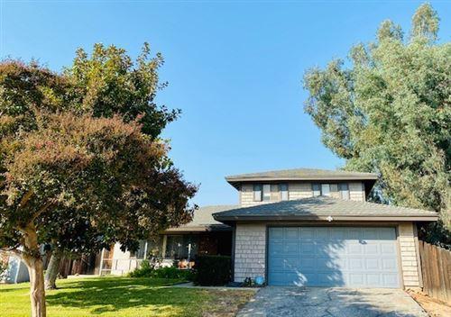 Photo of 1865 E Adams Park Drive, Covina, CA 91724 (MLS # CV20221324)