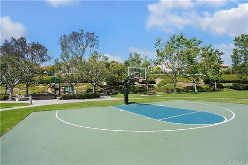 Tiny photo for 18 Fairmont, Laguna Niguel, CA 92677 (MLS # OC21188324)