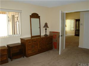 Tiny photo for 11274 Lowell Court, Cypress, CA 90630 (MLS # PW19162324)