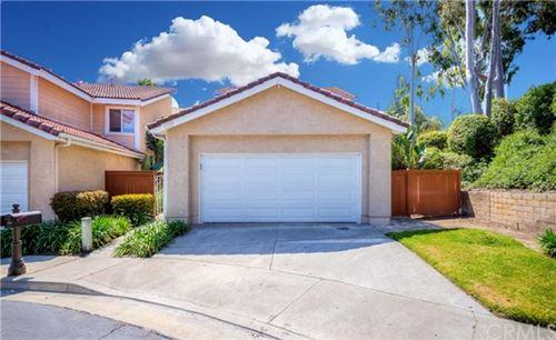 Photo of 2100 Beechwood Avenue, Fullerton, CA 92835 (MLS # PW20046324)
