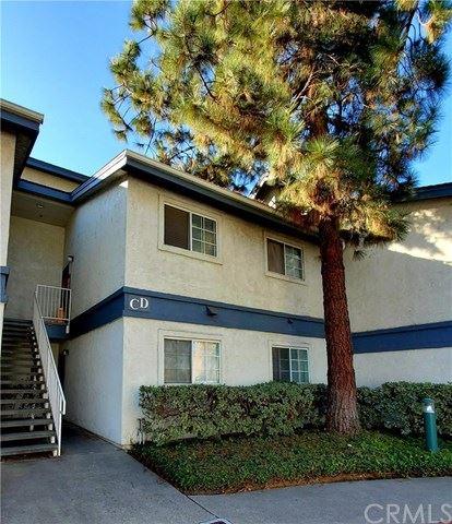 Photo of 1027 Southwood Drive #D, San Luis Obispo, CA 93401 (MLS # SP20217324)