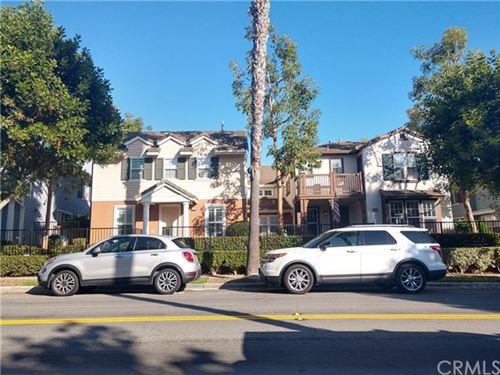 Photo of 184 Sellas S Road, Ladera Ranch, CA 92694 (MLS # WS20122324)