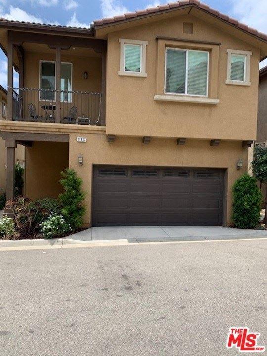11917 Manzanilla Lane, Los Angeles, CA 90047 - #: 20597324