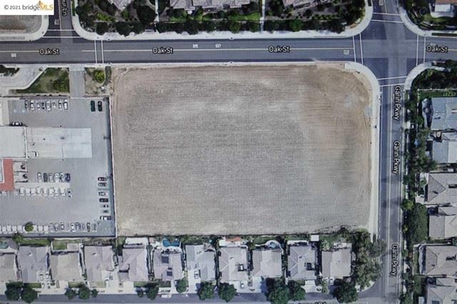 Photo of Oak St, Brentwood, CA 94513 (MLS # 40949324)