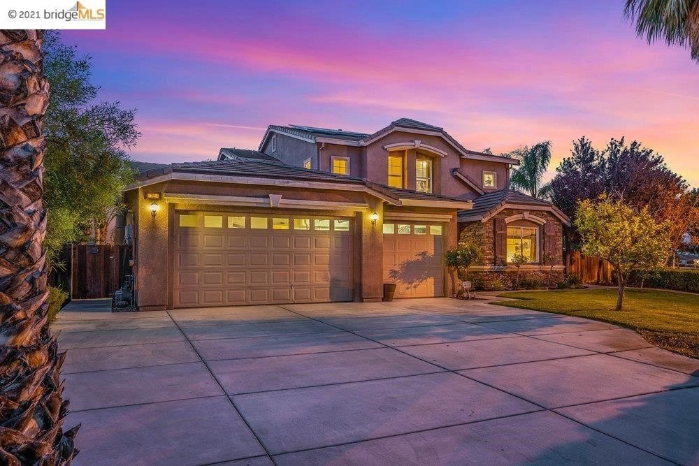 22 Sweetwater Ct, Oakley, CA 94561 - MLS#: 40963324
