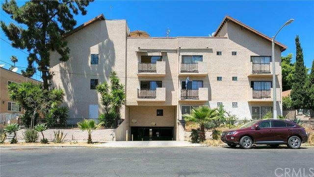 5125 Harold Way #104, Los Angeles, CA 90027 - MLS#: BB20118324