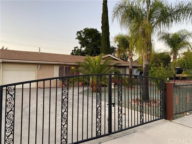 310 W Thornton Avenue, Hemet, CA 92543 - MLS#: CV20123324