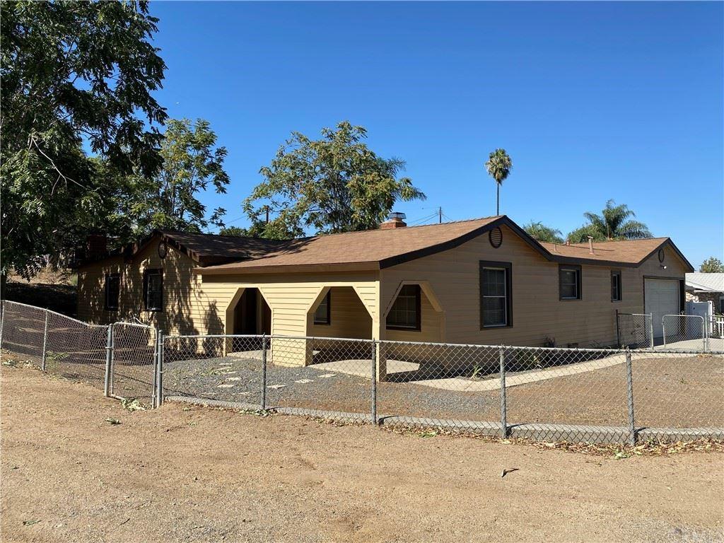 19855 Katy Way, Corona, CA 92881 - MLS#: CV21230324