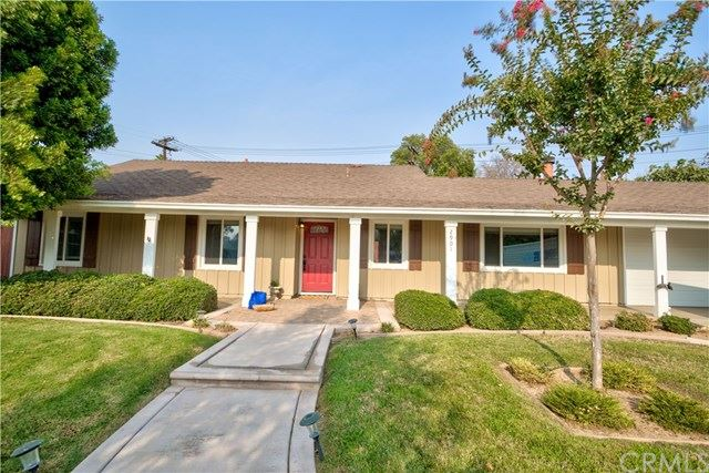 2901 Pecos Way, Riverside, CA 92506 - MLS#: IG20184324