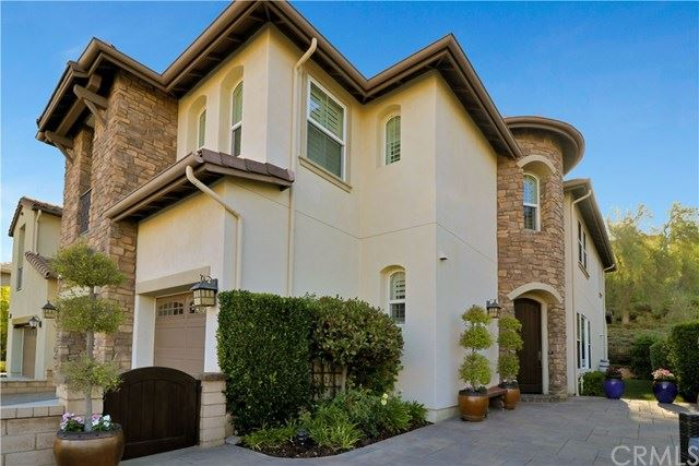 27632 Country Lane Road, Laguna Niguel, CA 92677 - MLS#: OC20151324