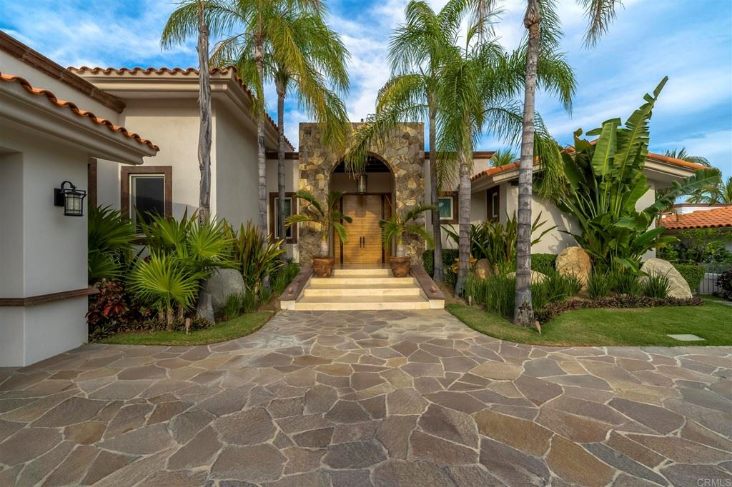 46 Palmilla Estates, Outside Area (Outside U.S.) Foreign Country, CA 99999 - MLS#: PTP2103324