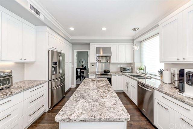 4740 E Hastings Avenue, Orange, CA 92867 - MLS#: PW21115324