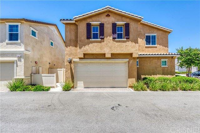 27459 Spruce Court, Santa Clarita, CA 91350 - MLS#: SR20128324
