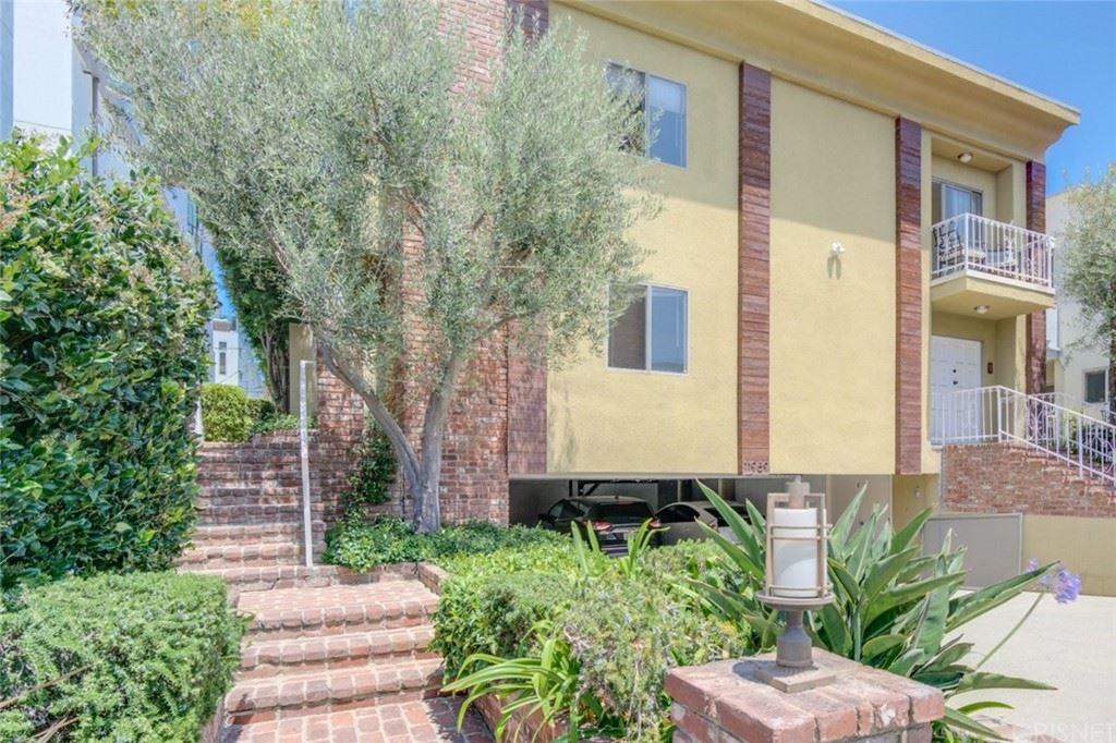 11959 Dorothy Street #3, Los Angeles, CA 90049 - MLS#: SR21156324