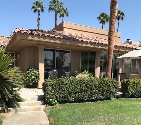 Photo of 169 Lake Shore Dr., Rancho Mirage, CA 92270 (MLS # 200049325)