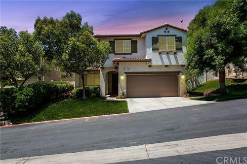 Photo of 12101 Van Nuys Boulevard #16, Sylmar, CA 91342 (MLS # BB20151325)