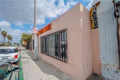 Photo of 12320 Long Beach Boulevard, Lynwood, CA 90262 (MLS # DW20070325)