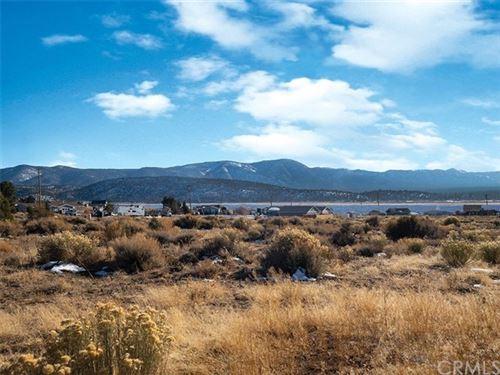 Photo of 1804 Baldwin Lake Road, Big Bear, CA 92314 (MLS # EV20250325)