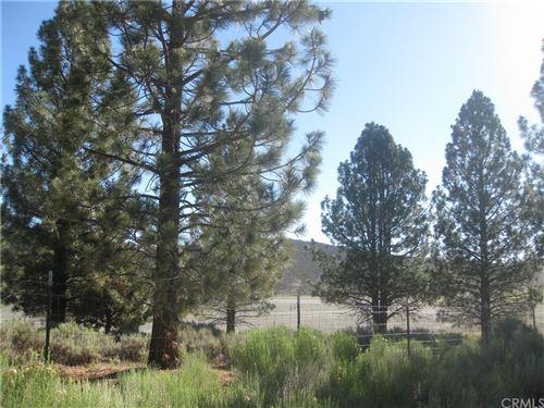 Photo of 2817 Cedar Lane, Big Bear, CA 92314 (MLS # IV20183325)