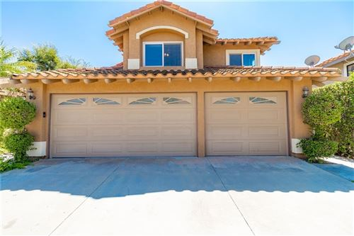 Photo of 4 San Carlos, Rancho Santa Margarita, CA 92688 (MLS # LG21201325)