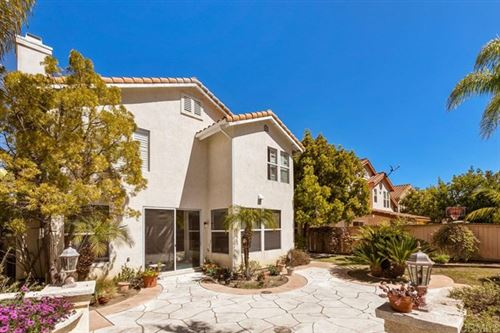 Photo of 4885 Almondwood Way, San Diego, CA 92130 (MLS # NDP2103325)