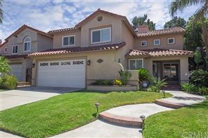 Photo of 21106 Foxtail, Mission Viejo, CA 92692 (MLS # NP19180325)
