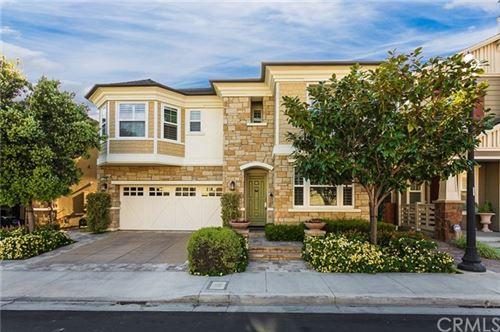 Photo of 17291 Osterville Lane, Huntington Beach, CA 92649 (MLS # OC20089325)