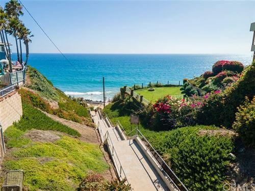 Photo of 1412 Buena #4, San Clemente, CA 92672 (MLS # OC20152325)