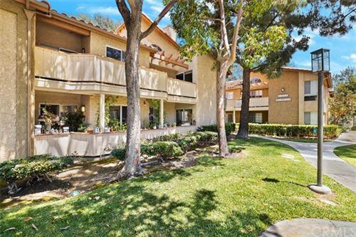 Photo of 5205 Box Canyon Court #19D, Yorba Linda, CA 92887 (MLS # OC21097325)