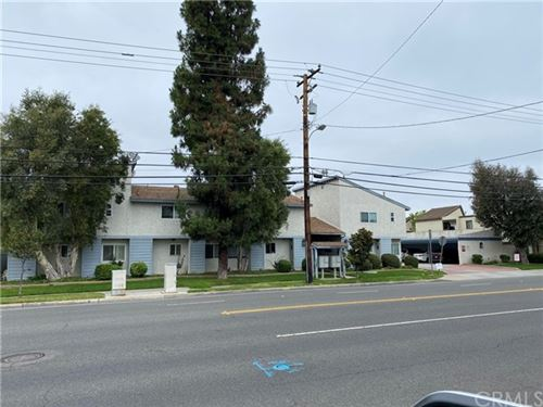 Photo of 8475 Cedarview Court, Cypress, CA 90630 (MLS # PW20123325)