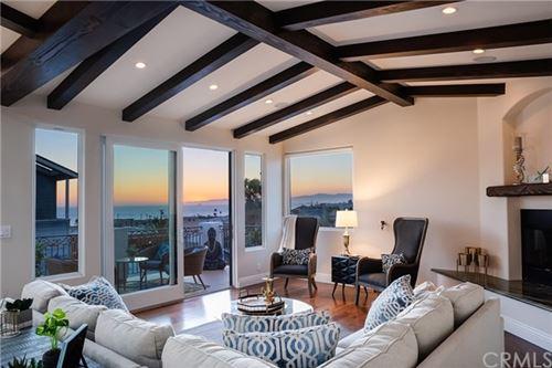 Photo of 1220 Sunset Drive, Hermosa Beach, CA 90254 (MLS # SB20146325)