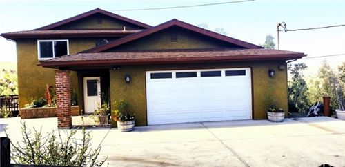 Photo of 1319 Gonzales Road, Simi Valley, CA 93063 (MLS # SR21015325)