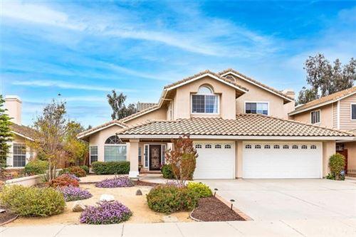 Photo of 39751 Willowbend Drive, Murrieta, CA 92563 (MLS # SW21078325)