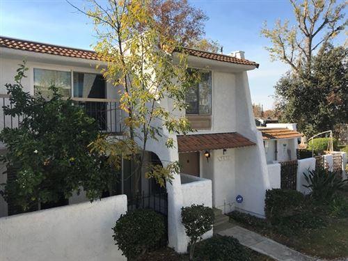 Photo of 3631 Summershore Lane, Westlake Village, CA 91362 (MLS # V1-3325)