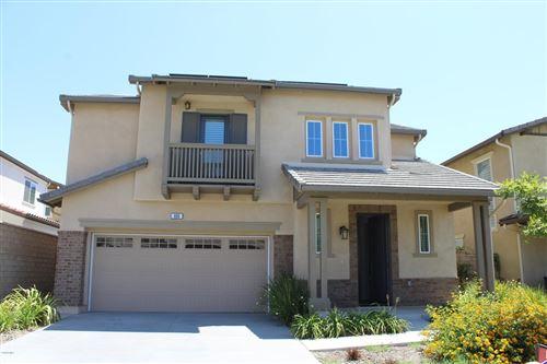 Photo of 688 Cold Springs Court, Camarillo, CA 93010 (MLS # V1-8325)