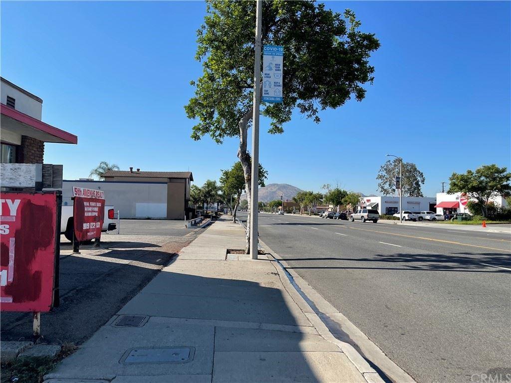 9481 Sierra Avenue, Fontana, CA 92335 - MLS#: IV21207325