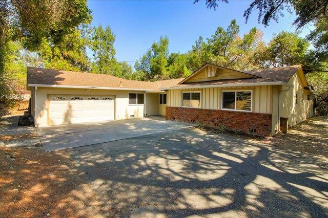 10612 Creston Drive, Los Altos, CA 94024 - #: ML81808325