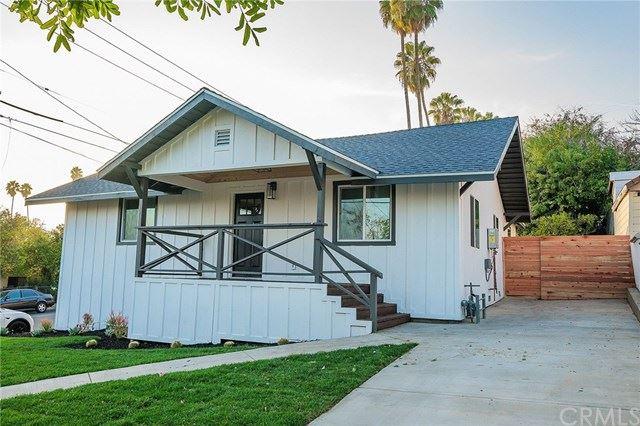 3903 Portola Avenue, Los Angeles, CA 90032 - MLS#: PW21012325