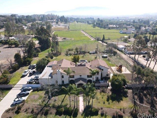 41775 Yorba Avenue, Temecula, CA 92592 - MLS#: SB21016325